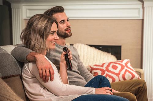 Satellite TV for the Home - Superior, NE - Sisco - DISH Authorized Retailer