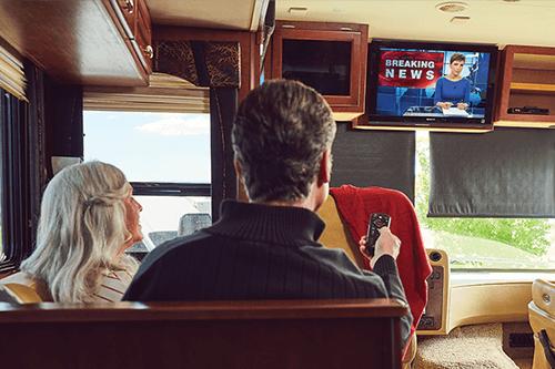 Pay as You Go - Outdoor TV - Sisco in Superior, NE - DISH Authorized Retailer