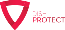 DISH Protect from Sisco in Superior, NE - A DISH Authorized Retailer