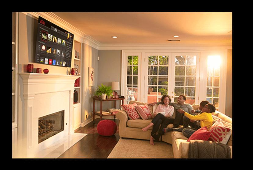 Watch TV with DISH - Sisco in Superior, NE - DISH Authorized Retailer