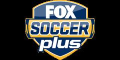 Sports TV Packages - FOX Soccer Plus - Superior, NE - Sisco - DISH Authorized Retailer