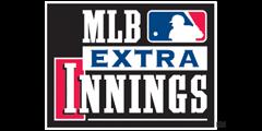 Sports TV Packages - MLB - Superior, NE - Sisco - DISH Authorized Retailer