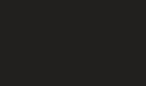 Multi-Sport Package - TV - Superior, NE - Sisco - DISH Authorized Retailer
