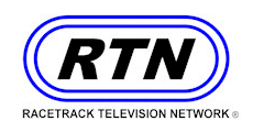 Sports TV Packages - Racetrack - Superior, NE - Sisco - DISH Authorized Retailer