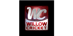 Sports TV Package - Willow Crickets HD - Superior, NE - Sisco - DISH Authorized Retailer